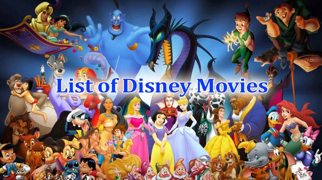 Online, Watch Free Disney Movies Online, Watch Disney Movies Online ...