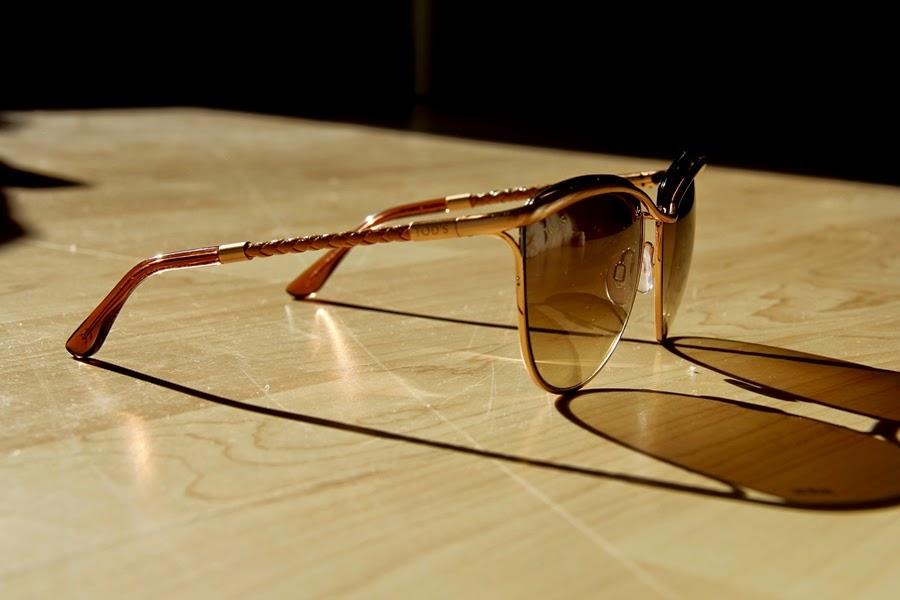 sonnenbrille gestell