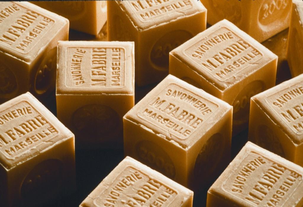 Cubes h.delolmo 1024x700
