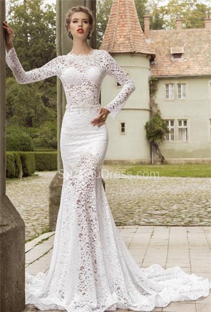 una boda original- love details: el vestido perfecto