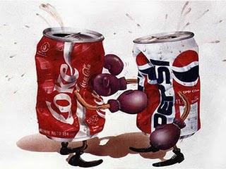 El Reto Pepsi, neuromarketing, Antonio Casals, Esmeralda Diaz-Aroca