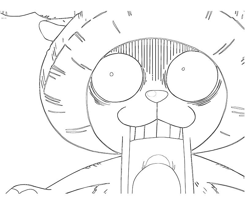 printable-one-piece-tony-tony-chopper-poster-coloring-pages