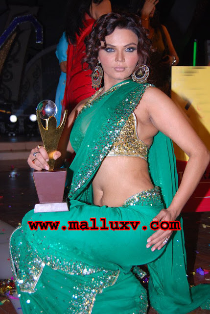 ... Pictures,Rakhi Sawant Bikini Sexy Movies,Rakhi Sawant Bikini Massage ...