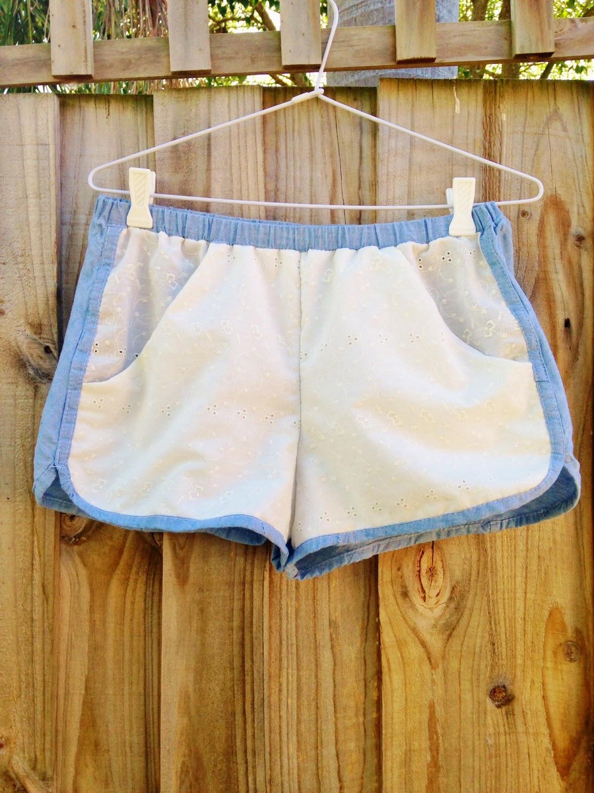 http://mel-allwrappedup.blogspot.com.au/2015/02/not-so-city-gym-shorts.html