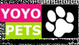 Yoyopets
