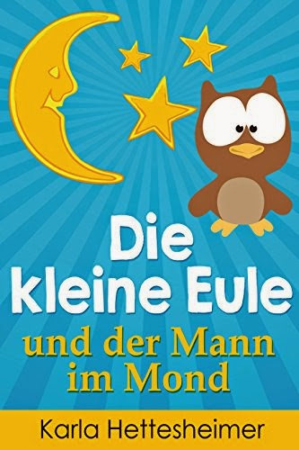 http://www.amazon.de/dp/B00KM2ATIY