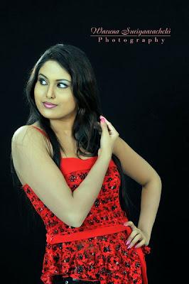 Kaushalya Udayangani Sri lanka