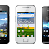 Cheap Smart Phones - Android OS