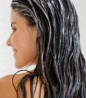 hidratacao-para-cabelos
