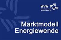 Dem EnergieMarkt das Beste