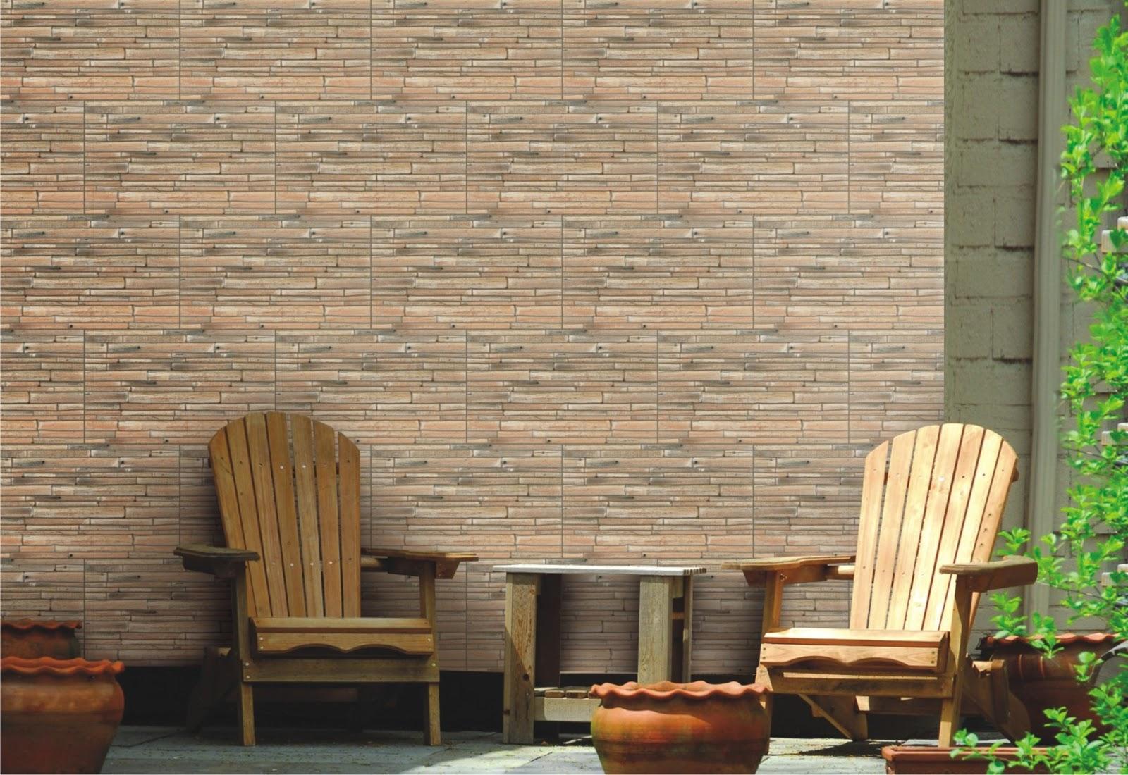 3d elevation tiles venezia capstone launched by rak ceramics 3d elevation tiles venezia capstone launched by rak ceramics dailygadgetfo Image collections