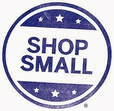 Celebrate Small Business Everywhere!