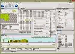 Free Download Binary Viewer Terbaru