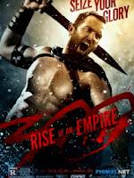 Phim 300: Đế Chế Trỗi Dậy