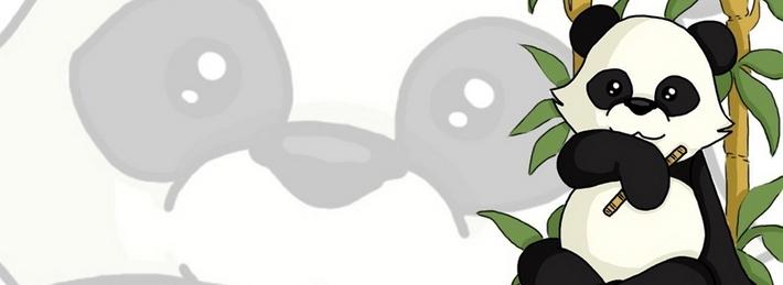 http://2.bp.blogspot.com/-YG3YtDbRHa8/T2oEc2L2H9I/AAAAAAAAAb4/qp3MFxkiYFQ/s1600/panda.jpg