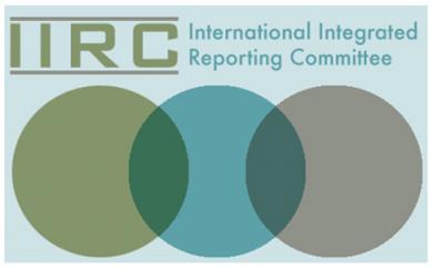 Governance Focus: IIRC...