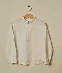 http://www.lapeki.es/primavera-verano-2015/nino/camisas