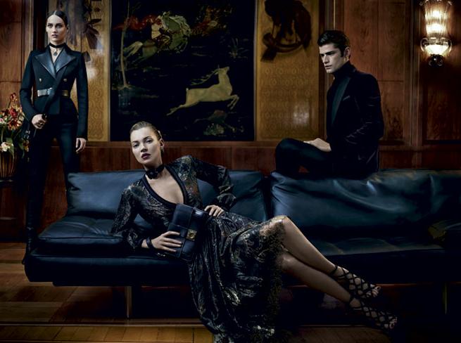Kate+Moss+Salvatore+Ferragamo.png