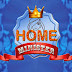 Home Minister 19-12-14 Zee Tamil Show