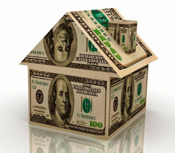 Подскажите как можно заработать деньги не выходя из дома