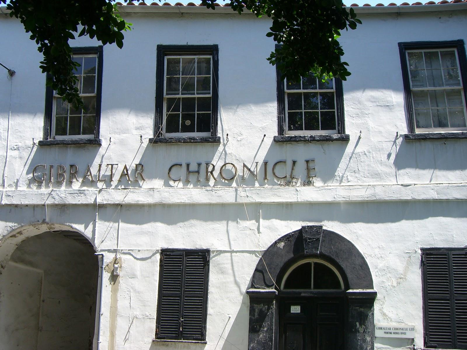 http://2.bp.blogspot.com/-YG77Y-87snk/Tp6avU4pbCI/AAAAAAAAAfY/yMlSvvCkkCY/s1600/Gibraltar_Chronicle_printers.jpg