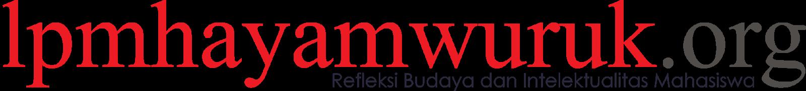 LPM Hayamwuruk