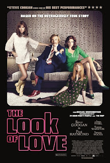 Diện Mạo Tình Yêu - The Look Of Love