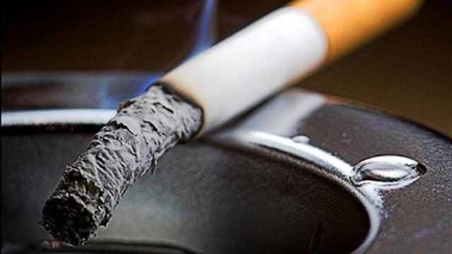 تعرف على الوقت المثالي لترك التدخين 56ab4908c3618853508b