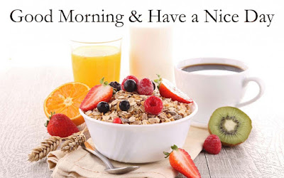 good-morning-have-a-nice-day-latest-wallpaper