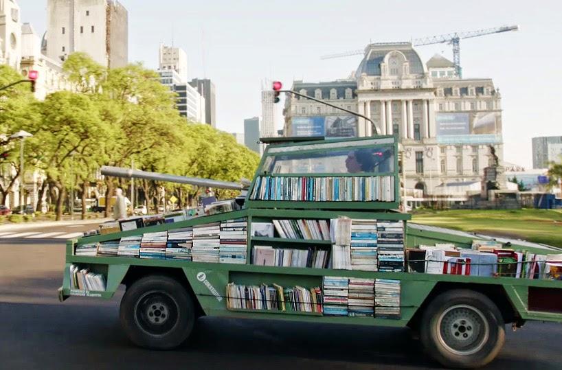 desain-tank-perpustakaan-keliling-mobil-ford-falcon-raul lemesoff-007