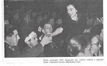 ROMA DICEMBRE 1943