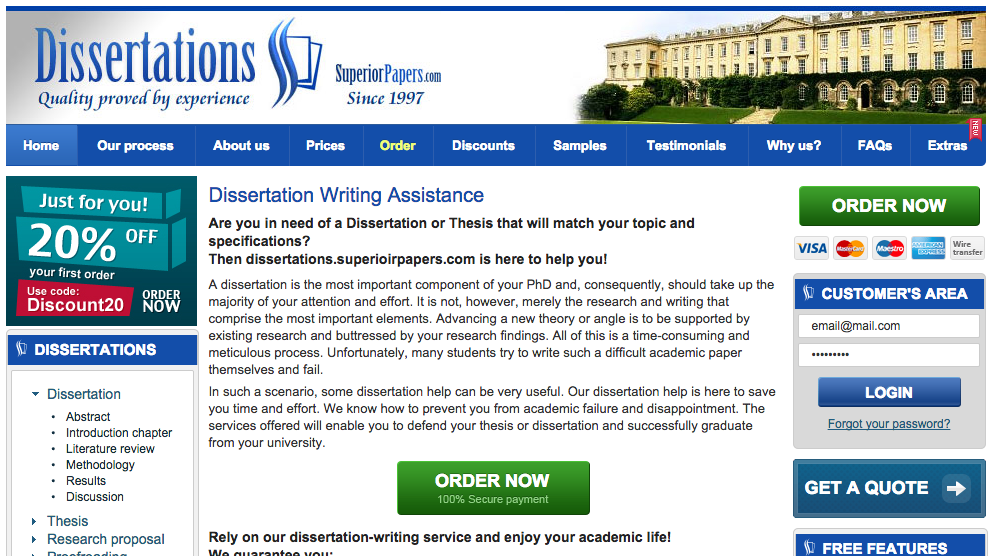 tamil essays websites How to Find a Good Dissertation Topic?
