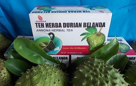 http://2.bp.blogspot.com/-YGF5aCbpy2w/UT21WJXRWCI/AAAAAAAAGnE/VDd9BvRlPoQ/s1600/durian.jpg