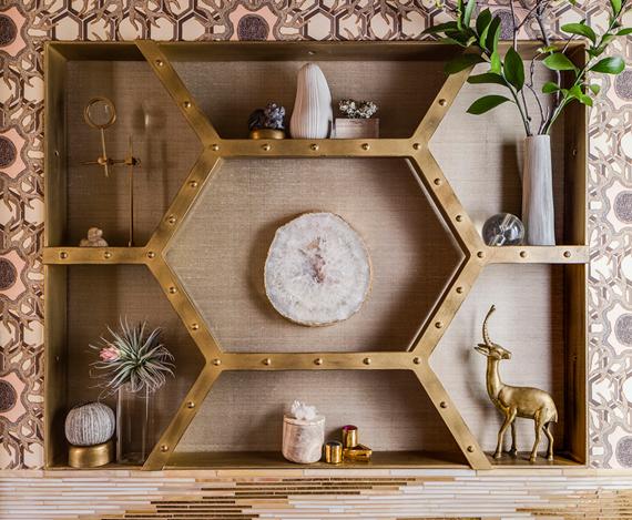 Fiorito Interior Design San Francisco Decorator Showcase 2015Living Room  Showcase Designs