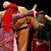 Semah, a Dança Ritual