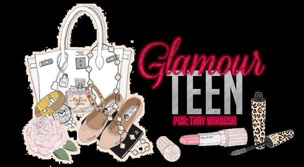 Glamour Teen