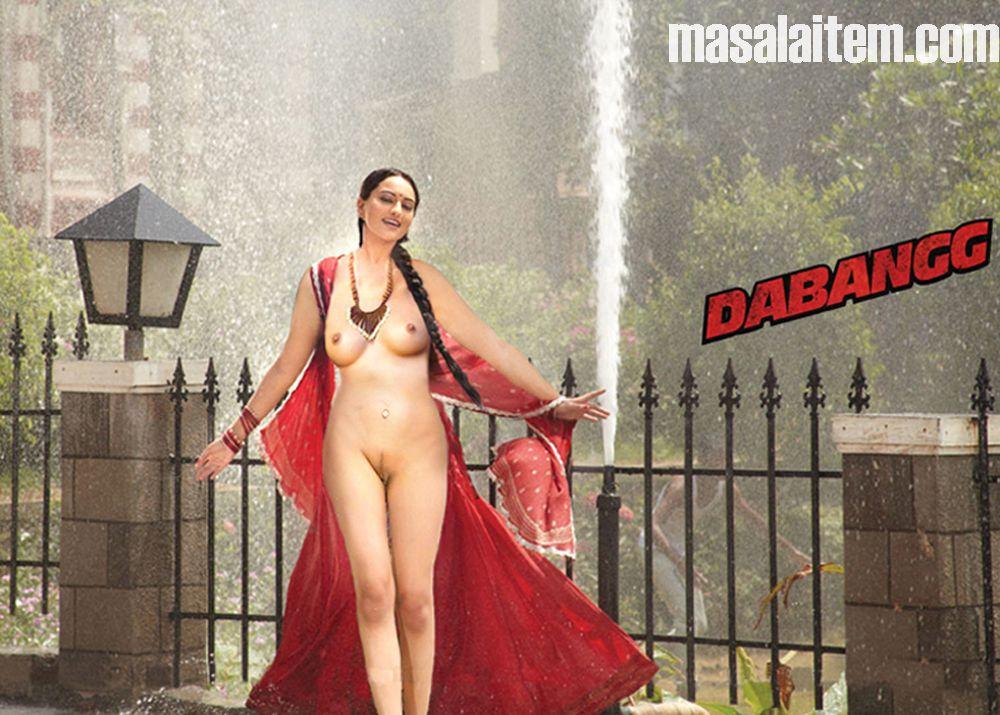 http://2.bp.blogspot.com/-YGGmgHMmxG8/ThQ5rZd-uDI/AAAAAAAABAU/1jr1pgo7Cvs/s1600/sonakshi+sinha+naked.jpg