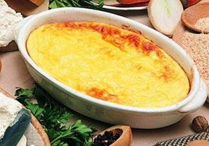 La fantasia di casa men del pranzo di pasqua for Casa tradizionale siciliana