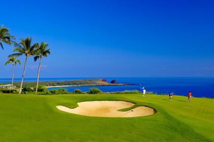 golf tips swing guides blog top five destinations in the. Black Bedroom Furniture Sets. Home Design Ideas