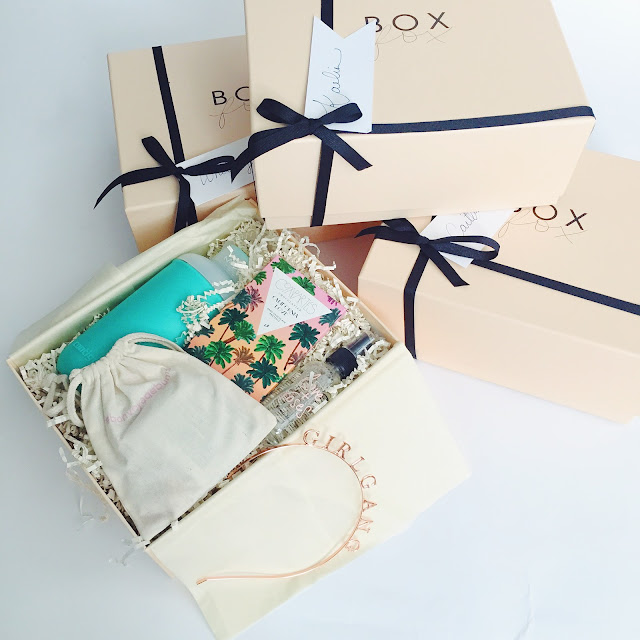 cruise bachelorette, shop box fox, gifts for bridesmaids