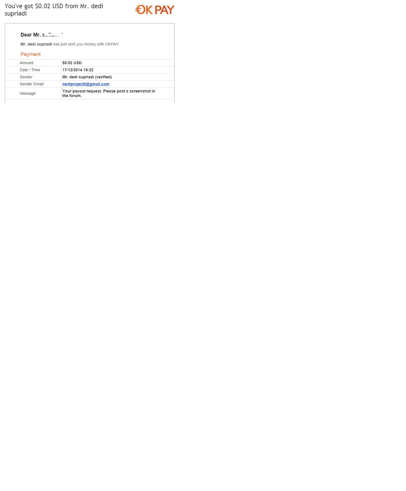 السحب الثاني Queods بقيمة اليوم request payout111111.png