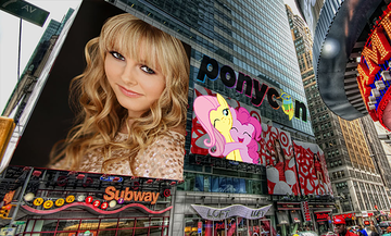 andrea libman movies and tv shows