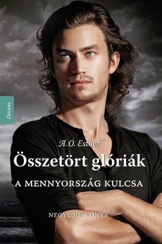 http://konyvkuckom.blogspot.hu/2015/02/a-o-esther-mennyorszag-kulcsa-osszetort.html