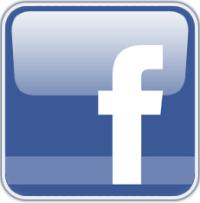 Retrouvez nous sur Facebook