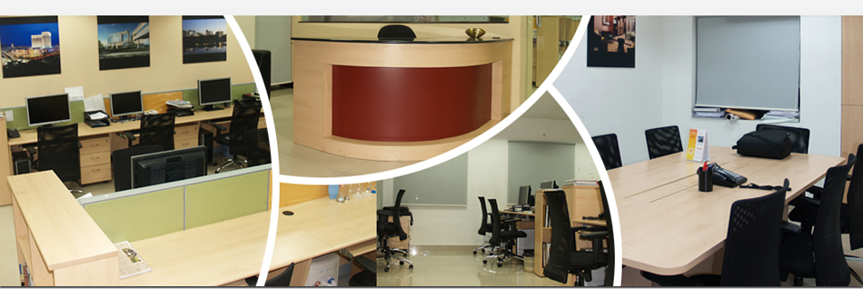 Office Furniture in Gurgaon: Buying Complete Office Furniture with ...