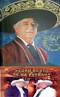 Zé da Estrada