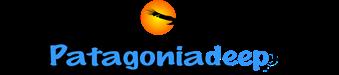 Patagoniadeep