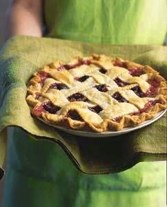http://deliciousliving.com/recipes/fig-pie