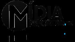 MídiaEsportiva.net | Por Vevé Prado