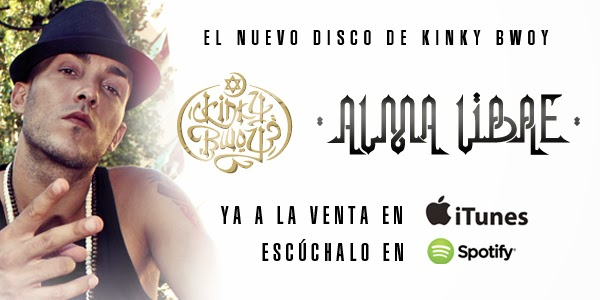 https://itunes.apple.com/es/album/alma-libre/id730961435